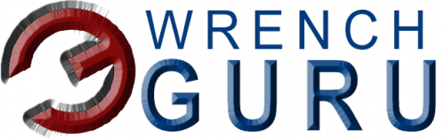 Wrench Guru Publishes Ultimate Guide To Cordless Impact Wrenches