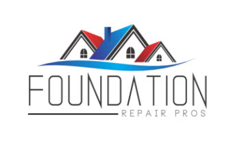 Foundation Repair Pros Reports on Signs of a Foundation Problem