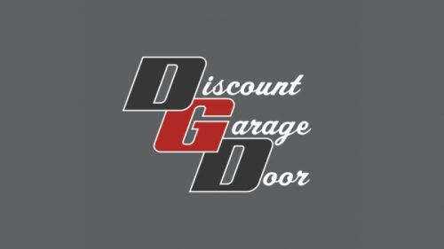 Discount Garage Door Now Offering Garage Door Opener Servicing
