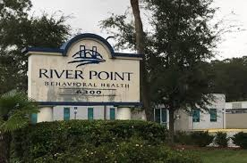 CCHR Florida Calling for Investigation into Psychiatric Hospitals