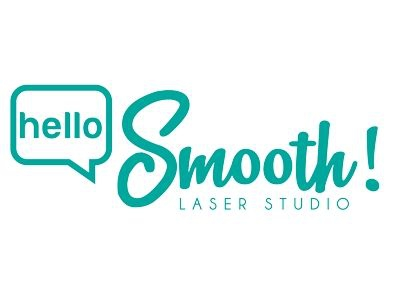 Laser Hair Removal Studio in Jacksonville, FL Making Lifelong Customers