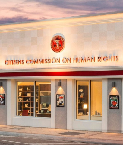 Over 4,300 Complaints Filed on Psychiatric Abuse and Violations of Human Rights