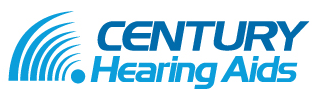 Century Hearing Aids Extend Their Range Of Products To Include Accessories