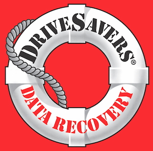 Drivesavers Announces New Drop Off Location In Boston