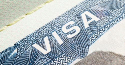 Greenvisa Presents Key Vietnam Visa Policies For Foreign Tourists Coming To Vietnam