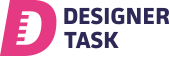 Designer Task Offers a New, Better Way to Obtain Graphic Design Services