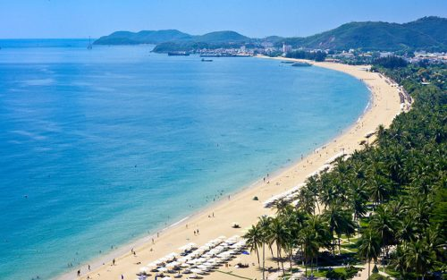 Favorite Tourist Attractions in Vietnam For Foreign Travelers While Visiting The Country According To Green Travel Company