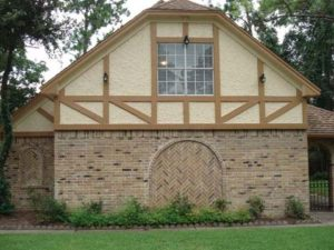 Fort Worth Investors Buy Houses With Problems