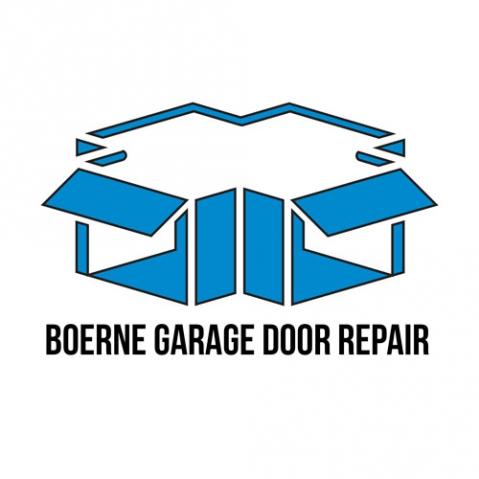 Boerne Emergency Garage Door Repair U0026 Opener Spring Replacement Service  Launched