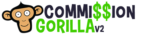 Commission Gorilla V2 – A Cloud Based System Which Was Designed For Marketers To Boost Conversion Rates