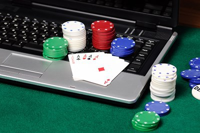 Actions states fight online gambling casino deposit free gambling