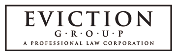Eviction Group, A Professional Law Corporation Announces New Office Locations