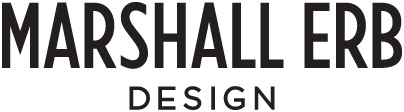 Marshall Erb Design a Top 10 Best Chicago Interior Designer