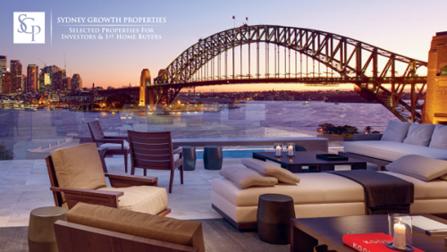 how to buy investment property in sydney