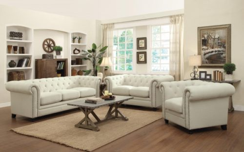 A New Online Store For High Quality Furniture Has Been Launched By Luxury Of El Cajon California It Offers Full Kitchen Sets Living Room