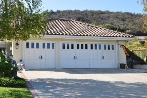 Garage door repair company in gilbert arizona announces for Garage door repair in gilbert az