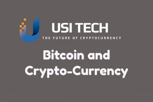 Phoenix United States November 27 2017 Marketersmedia Usi Tech Claims To Help Bring Clients Into The Forex And Bitcoin Markets