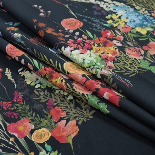 Mood Fabrics Launches Two Exclusive Fabric Collections ...