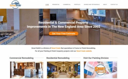 Boston ma home remodeling contractor bathroom roofing Home renovation channel