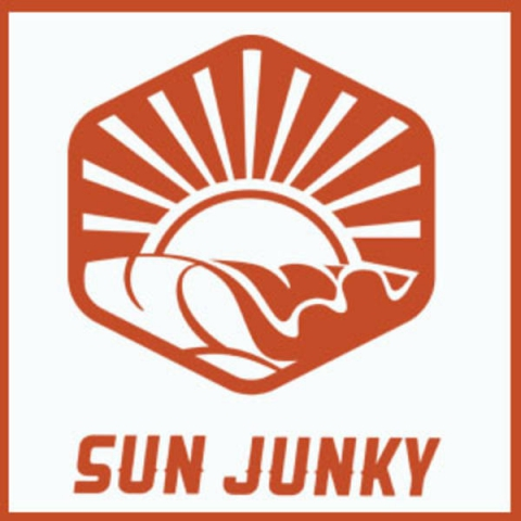 Sun Junky Announced Upcoming T-shirt Giveaway at UNCW Mens ...