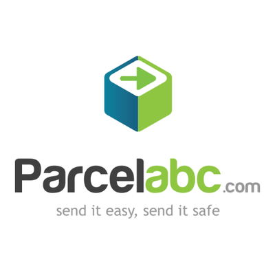 Parcel Abc Limited Launches Lower Price Guaranteed Parcel