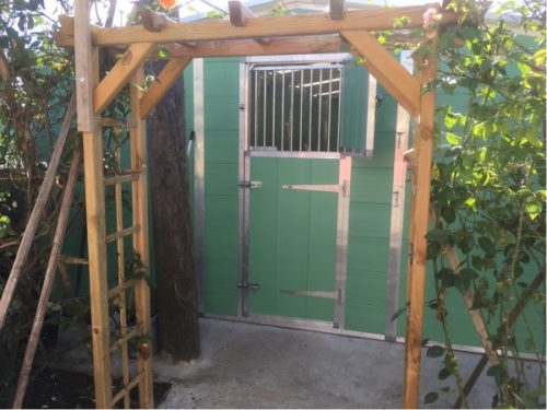 Dog home boarding kennels near me in thanet kent uk for Dog home boarding near me