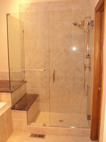 Denver Shower Glass Replacement Company Announces New