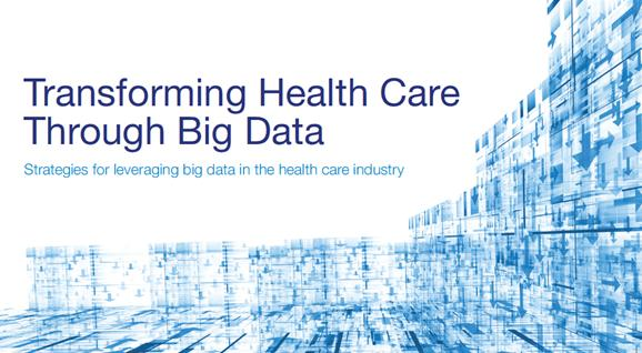 medical data analytics using r Healthcare analytics at the university of michigan health system - a cinderellesque story the fast analytics team, within revenue cycle management at the university of michigan health system, set out to improve their reporting and analytics with tableau.