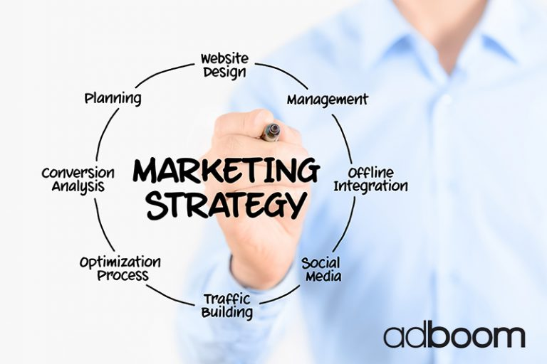 eassy on marketing strategy Marketing strategy using the attachments 1write an executive summary of your marketing plan 2provide the following information about the marketing strategies.