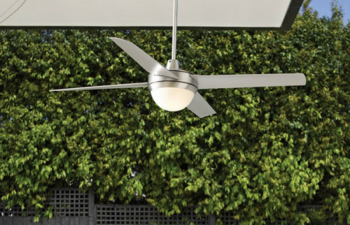 Ceiling Fan Install Costs Nerang Gold Coast Announces