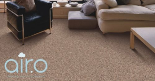 Glendale arizona hardwood laminate floor carpet specialist for Wood flooring columbia sc