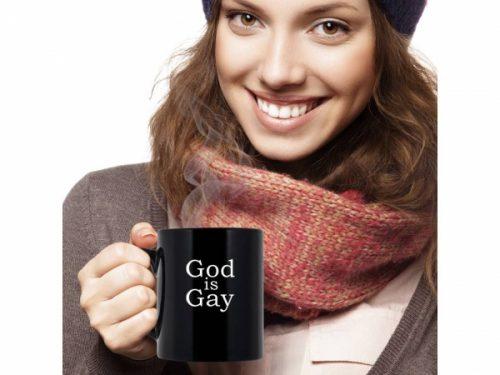 gay dating killeen povežite poteze