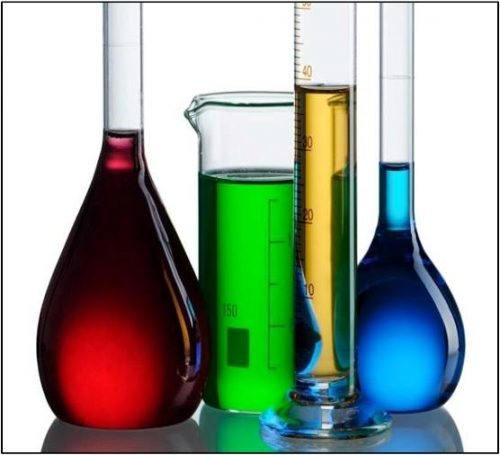 Global Specialty Oilfield Chemicals Market and Oilfield Process Chemicals  Market Demand, Production, Supply, Competition, Opportunities & Growth 2022  « MarketersMEDIA – Press Release Distribution Services – News Release  Distribution Services