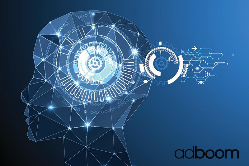 the different factors that affect artificial intelligence The 5 factors of intelligence over the this is from data collected by comparing scores in different age groups on iq tests that measure the different factors of.