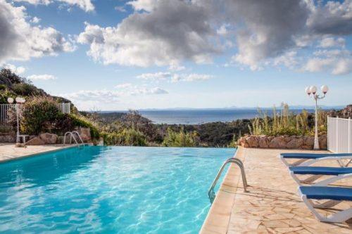Australia tradesman directory best rated tradie pool for Best pool builders