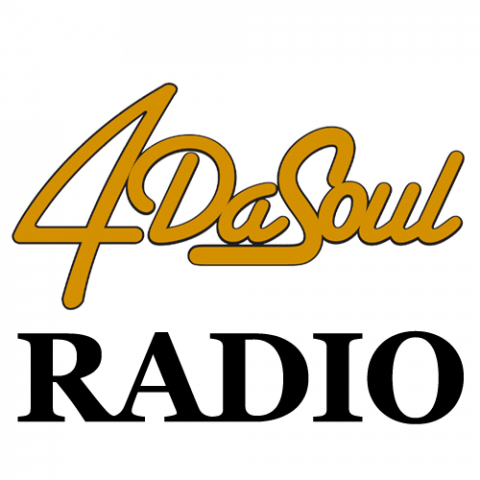 Free Neo Soul Internet Radio Station Returns with 24 Hour Streaming «