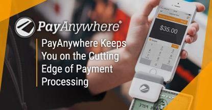 Credit card processing by cell phone for small business owners h credit card processing by cell phone with no monthly fee perfect for the small business owner or the seasonal business owner payanywhere available at reheart Gallery