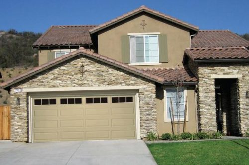 Founded In 2006, Garage Door Repair Ahwatukee Is A Family Owned And  Operated Business. They Serve The Phoenix Area, The Foothills, Mountain  Park Ranch, ...