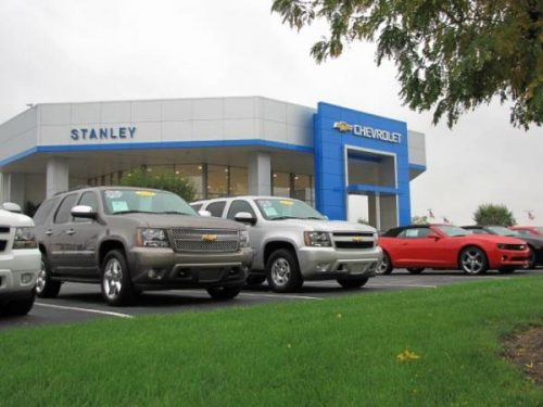 chevrolet dealership near indianapolis announces the all new 2018 chevy equinox. Black Bedroom Furniture Sets. Home Design Ideas