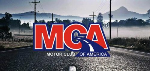 Mca motor club of america work from home review video is for Motor club of america reviews