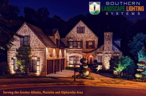 marietta security lighting and outdoor led lighting company offe