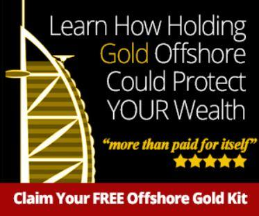 """offshore gold storage """"where should i store gold"""" and """"should i store in multiple international gold storage facilities"""" are some of the most common questions i."""