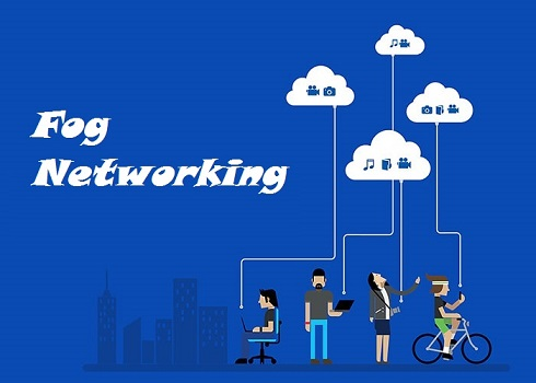 2018-2023 Global Fog Networking Market Growing Demand For Real ...