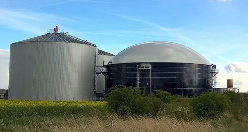 Global Waste-derived Biogas Market 2018 Trends Analysis, Growth Factors & 2022 Opportunities « MarketersMEDIA – Press Release Distribution Services – News Release Distribution Services