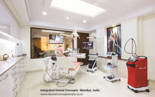 dental implants andover hampshire uk surgery launches advanced c