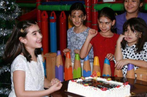 kids birthday parties help children with autism psychologists c