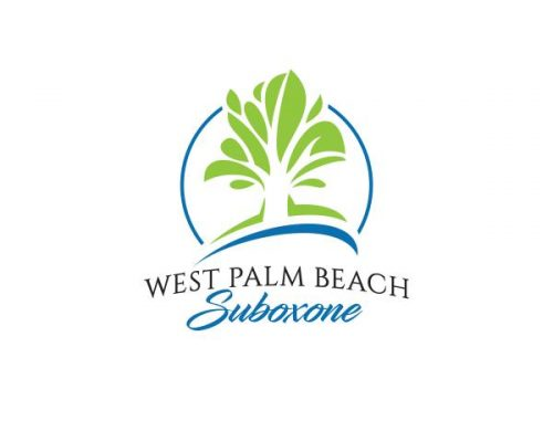 Pain Care Of Palm Beach West Palm Beach Fl