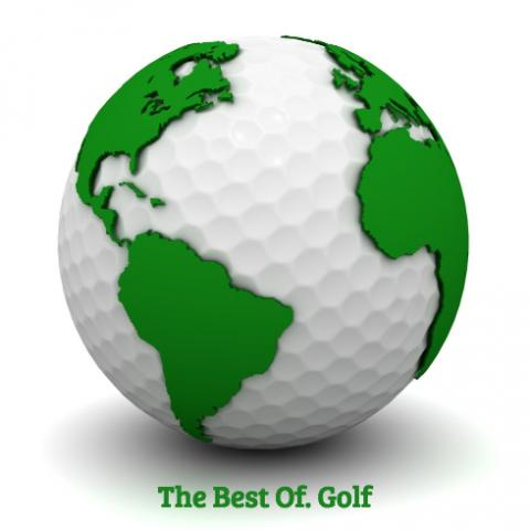 Golf Training Demo Days Tee Time Instructor Lessons Event Dire