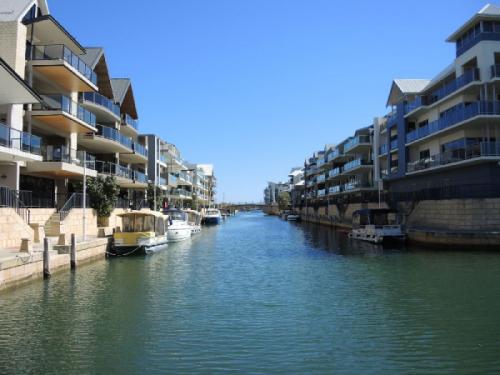 Property Settlement Agent In Mandurah & Perth Announces