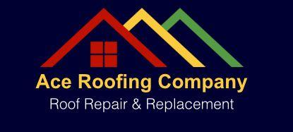 Ace Roofing Company A Residential And Commercial Serving The Greater Austin Area Is Celebrating Positive Customer Service Reviews